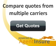 Compare Auto Insurance Quotes and Compare Home Insurance Quotes with AgentInsure